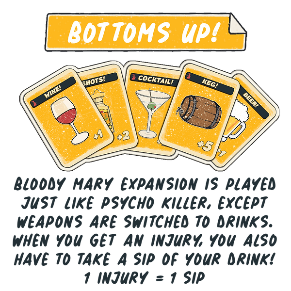 Bottoms Up.png