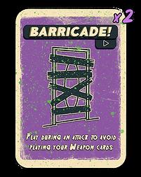 Barricade.png