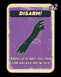 Disarm.png