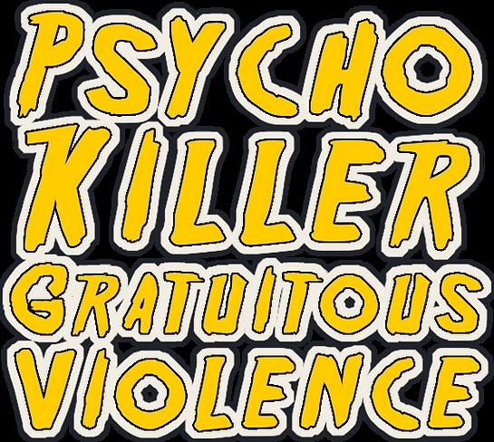 Gratuitous Violence Title.png