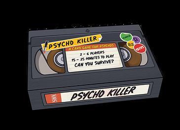 Psycho Killer Box 3D w outline.png
