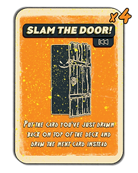 Slam The Door.png