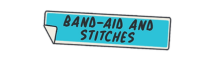 Band-aid and Stitches.png