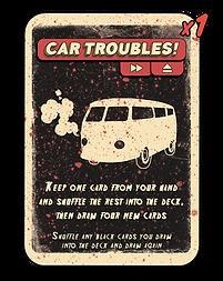 Car Troubles.png