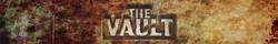 vault-Wix
