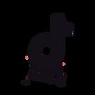 Website Symbols TikTok.png