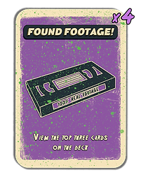 Found Footage.png