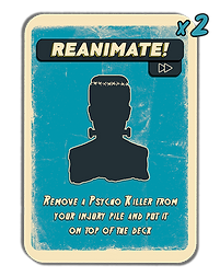 Reanimate.png