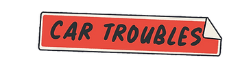 Car troubles Sticker.png