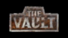 vault-png.png