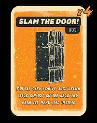 Slam The Door.png