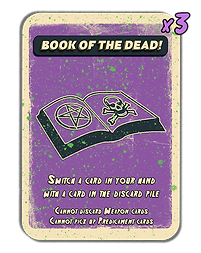 Book of the Dead.png