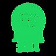 Website Symbols Spotify.png