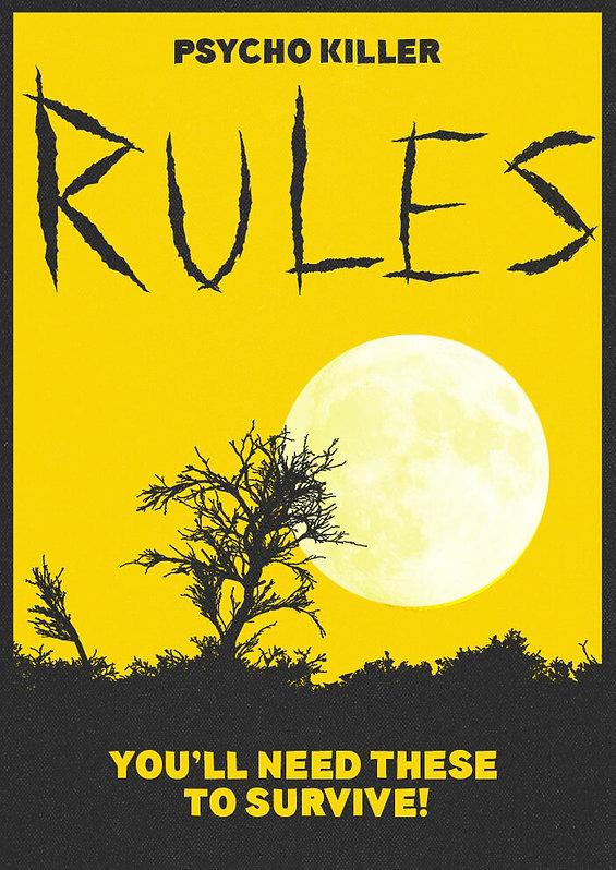 Rules Small.jpg