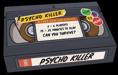 Psycho%20Killer%20Box%203D%20w%20outline