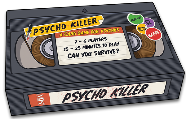 Psycho%20Killer%20Box%203D%20w%20outline
