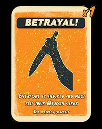 Betrayal.png