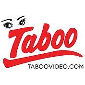 Taboo logo.jpg