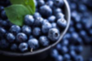 blueberries 3 pic.jpg