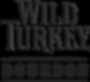 Wild-Turkey-Bourbon-Black---Logo.png