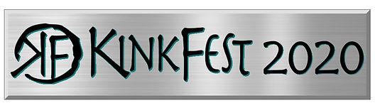 Kinkfest 2020.jpg