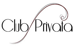 club privada logo.jpg