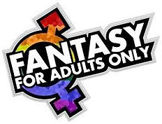 fantasy for adults only logo.jpg