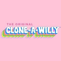 CLONE A WILLY.jpg