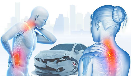 HoustonHealing-Auto-Injury-Clinic.jpg