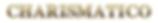 Logo File[1].png