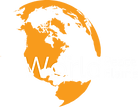 WPF logo museo sans final.png