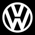 1024px-Volkswagen_Logo_till_1995.svg.png