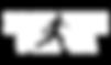 3MinuteMedia_Logo_2.png