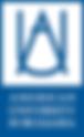 Logo-Non-Transparent.png