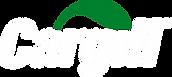 Cargill_logo.svg copy.png