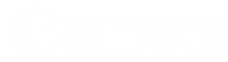 canon-inc.-logo-black-and-white.png