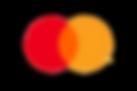 Mastercard_logo.0.png