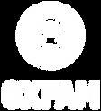 oxfam_logo_vertical_green_rgb.png
