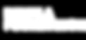 logo-bakala-foundation.png