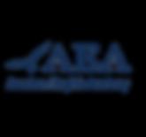 AEA logo COLOR (2).png