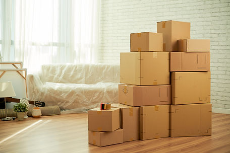 shot-room-interior-with-package-boxes-standing-middle-sofa-covered-with-film.jpg