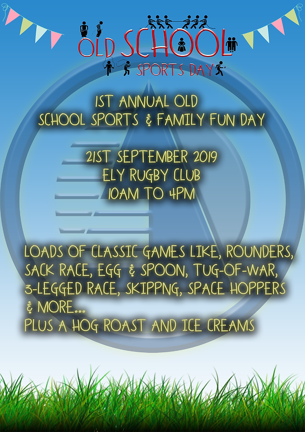poster old school sports day v1.png