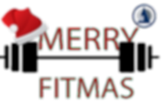 merry fitmas.png