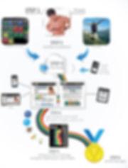 myzone - how it works.jpg