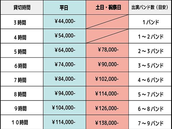 新ライブ料金-12.png