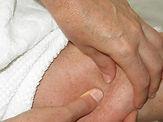 Massage palper-rouler Bidart Biarritz Anglet Saint-jean-de-luz