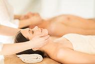 Massages duo/Massages/Bidart/Biarritz/Anglet/Saint-jean-de-luz/Les jardins du zen