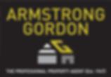 armstrong-gordon-logo.png