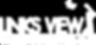 linksview  logo white+weblink (2017_10_1