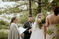 Andrew&Zoi-Wisconsin-Wedding-29.jpg